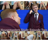 Housemasters Study Episode 2 HD 1080P