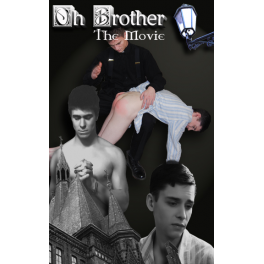 Oh Brother The Movie Download
