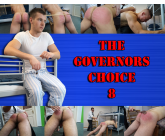 The Governors Choice 8 HD1080P