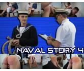 Naval Story 4 HD 1080P