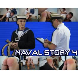 Naval Story 4 HD 720P