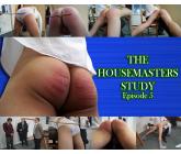 Housemasters Study Ep5 HD 1080P