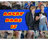 Angry Dads 13 HD1080P