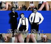 The Birching Block 7 HD1080P