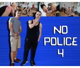 No Police 4 HD