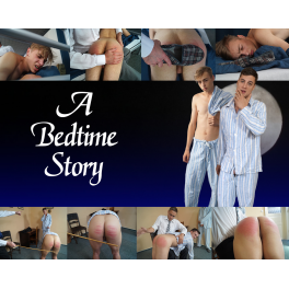 A Bedtime Story HD