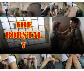 The Borstal 7 HD