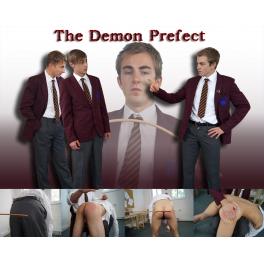 The Demon Prefect HD
