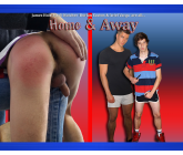 Home & Away HD
