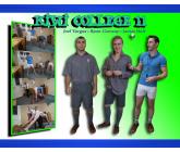 Kiwi College 11 HD