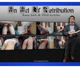 An Act Of Retribution HD