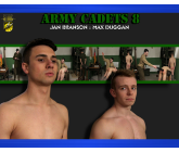 Army Cadets 8 HD