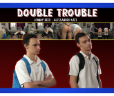 Double Trouble HD