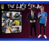 The Last Straw HD