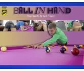 Ball In Hand HD
