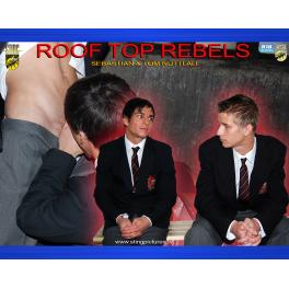 Roof Top Rebels