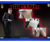 The Museum HD