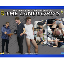 The Landlords HD