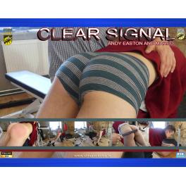 Clear Signal