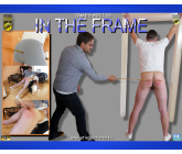 In The Frame HD