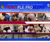 Principal Problems HD