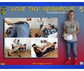 Love Thy Neighbour HD