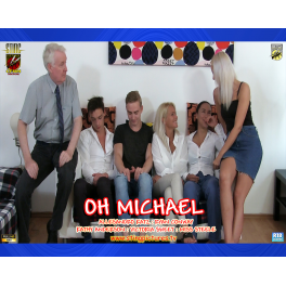 Oh Michael HD