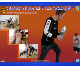 Annoying Little Squirt HD