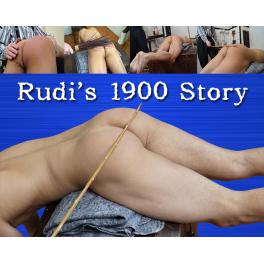 Rudi 1900 Story 1080P HD