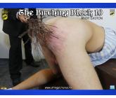 The Birching Block 10 HD