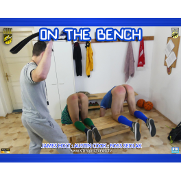 On The Bench HD