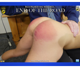End Of The Road HD