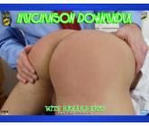 Hutchinson Down Under HD