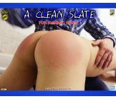 A Clean Slate HD