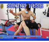 Short Fuse HD