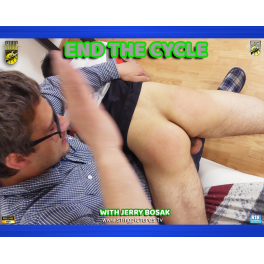 End The Cycle HD