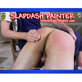 Slapdash Painter