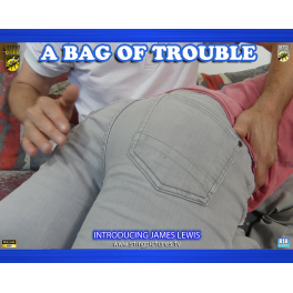 A Bag Of Trouble HD