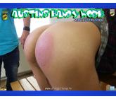 Austins Handy Work HD