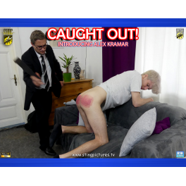 Caught Out! HD