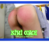 Kiwi Coach HD