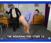 the Housemasters Study 10 HD
