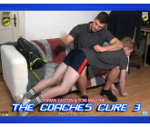 The Coaches Cure 3 HD