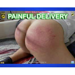 Painful Delivery HD