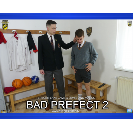 Bad Prefect 2