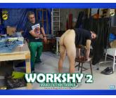 Workshy 2 HD