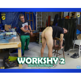 Workshy 2