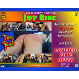 Joy Ride HD 1080P