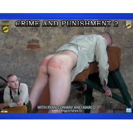 Crime And Punishment 2