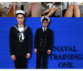 Naval Training One HD 1080P